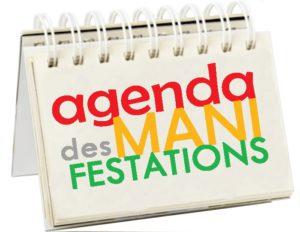 logo-manifestations