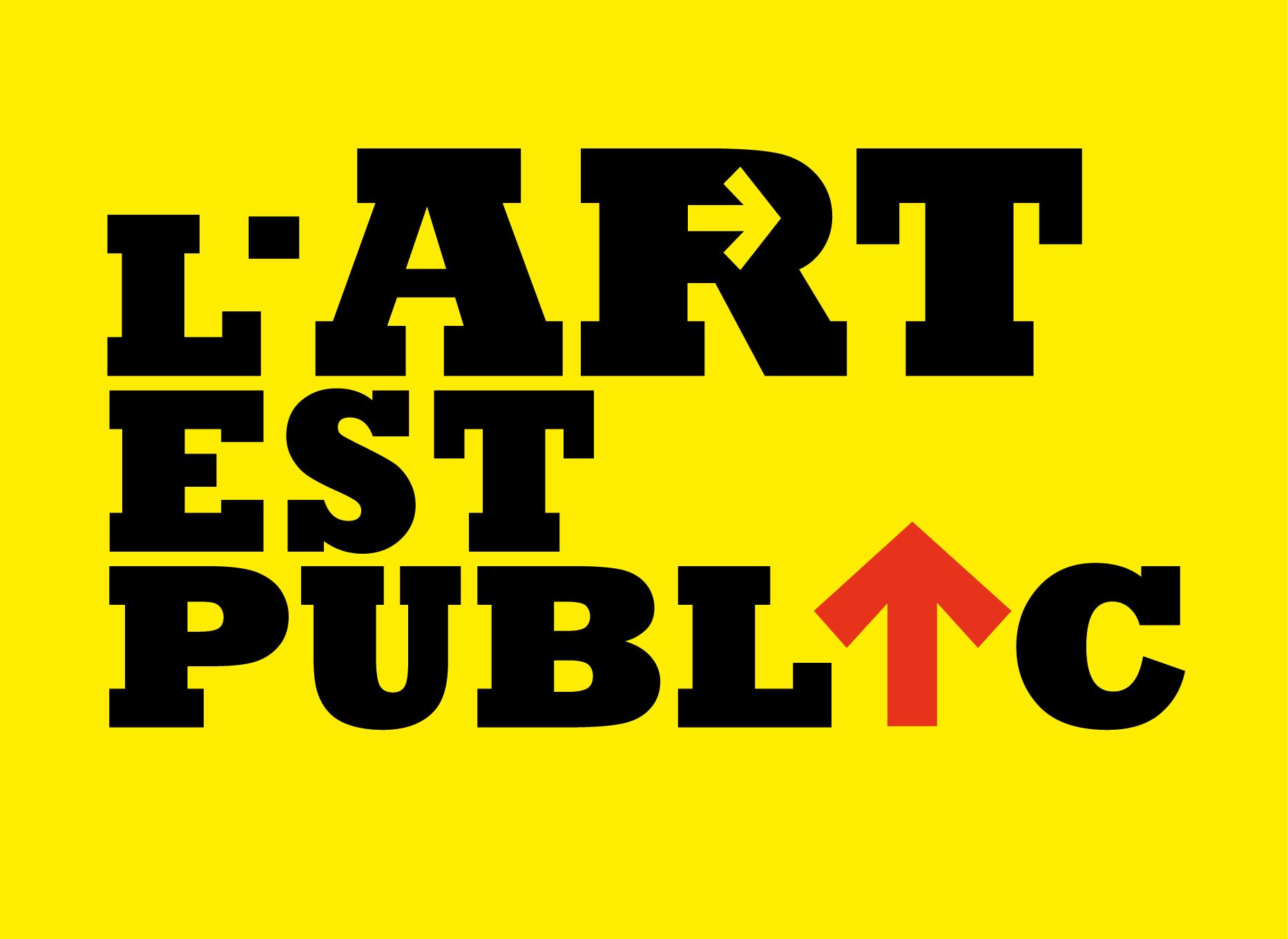 art-est-public